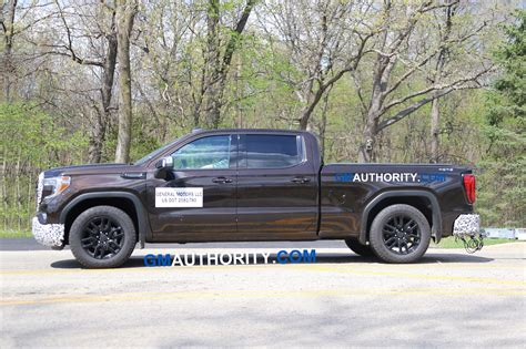 2019 Gmc Elevation Edition by Show 2019 Gmc Elevation Edition Photo