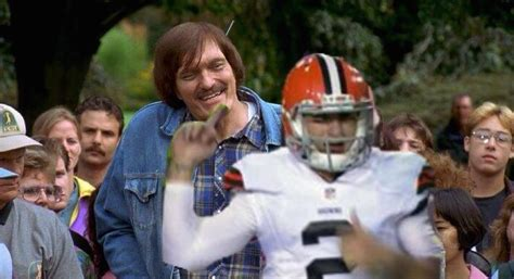 Johnny Manziel Meme - total pro sports the johnny football finger memes have arrived gallery