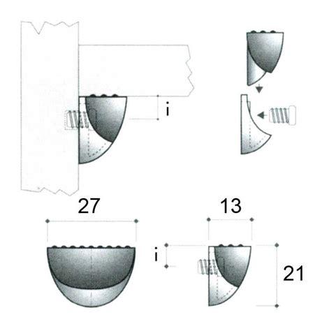 mensola vetro su misura mensole in vetro mensole su misura mensole in cristallo