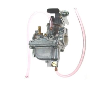 Suzuki Lt50 Carburetor For Sale Carburetor Suzuki Lt 50 Oe 86 02 Genuine Part 13200 04431