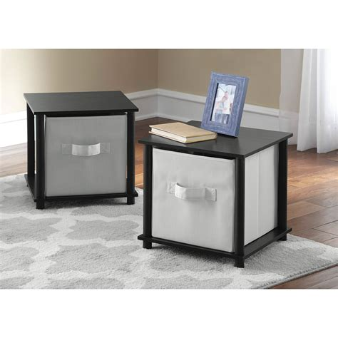 Storage Cube Coffee Table Storage Cube Coffee Table Best Storage Design 2017