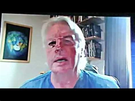 shape shifting david icke caught shape shifting very disturbing