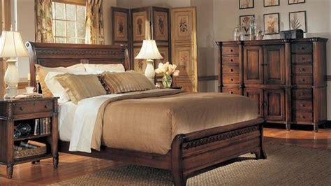 Mount Vernon Upholstery by Durham Furniture Interior Design Furniture Custom To