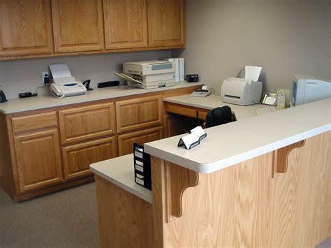kitchen tile countertop ideas kitchen counter apply caulk to counter 100 kitchen