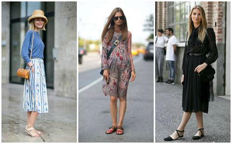 dresses to wear with flat shoes 5 ways to style flat shoes for a fabulous look fashion