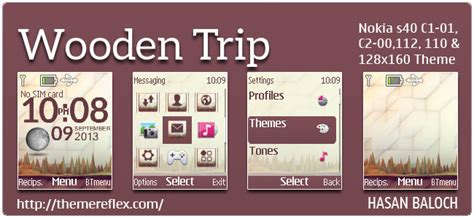 love themes for e71 animated themes download for nokia c2 ggettquik
