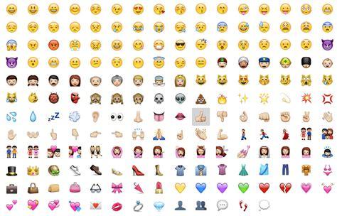 d iphone emoji emoji les amusants smileys japonais
