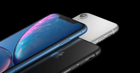 buy iphone xr apple ca