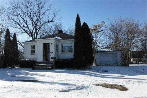 houses for sale in bay city mi houses for sale in bay city mi 28 images bay city michigan reo homes foreclosures