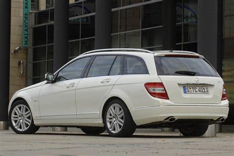 Auto Folierung Mercedes C Klasse by Mercedes C Klasse Kombi Mercedes C Klasse Kombi Folierung