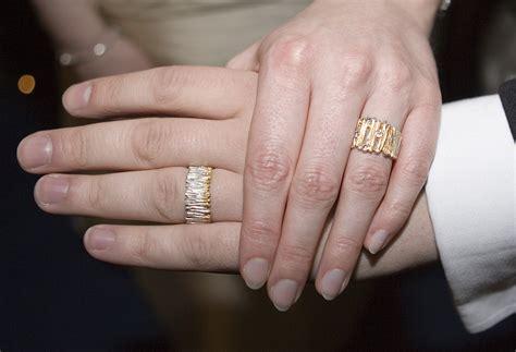 best of traditional wedding ring exchange matvuk