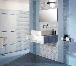 bathroom tile design idea luxury bathroom tile design idea tilesbbathroombjpg luxury bathroom ti