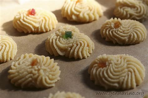paste veloci da cucinare ricette dolci secchi alle mandorle ricette popolari