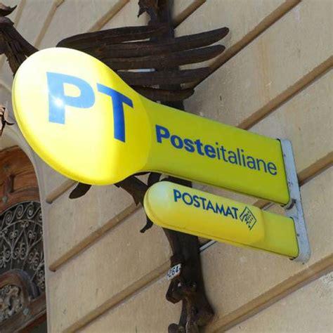 assunzioni in per diplomati poste italiane ancora assunzioni per diplomati e laureati