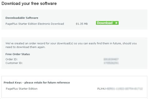 download eset nod32 full version 32 bit recutthf download eset nod32 full version 32 bit recutthf