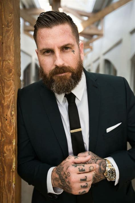 suits and tattoos 98 best images about luke wessman on nyc new