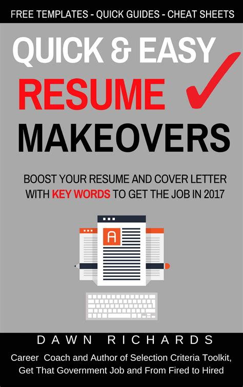 short essay on nature in hindi rules for writing a resume what are