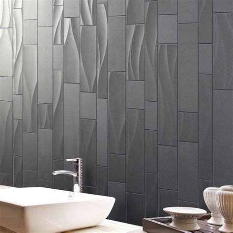 luxury wall tiles kitchen bathroom commercial 428 best images about i bathroom tiles l on pinterest