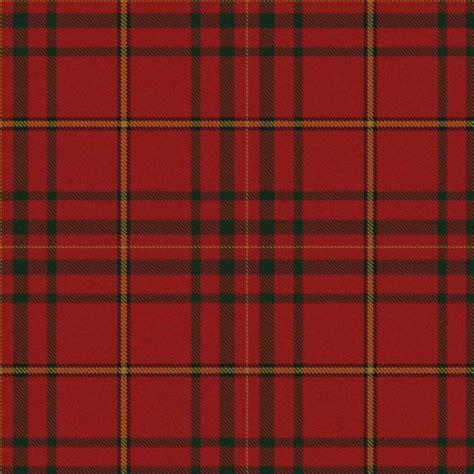 tartan designer hastings tartan scotweb tartan designer