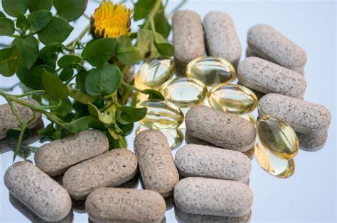Suplemen Zevit Grow 21 obat peninggi badan di apotik kimia farma terbaik 100