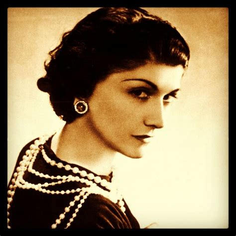 biography of coco chanel fashion designer 443 best bronzed beauties images on pinterest mtv movie
