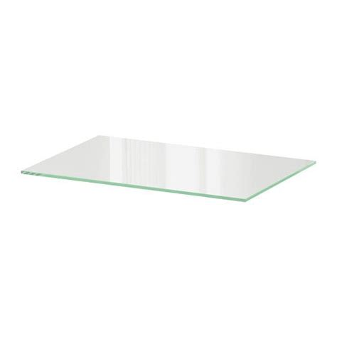 Hemnes Glass Shelf 17 3 8x11 3 8 Trophy Display Glass Bathroom Shelves Ikea