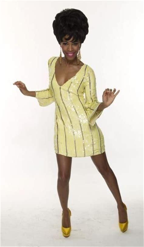 motown era fashion 37 best theatre inspired halloween costume images on