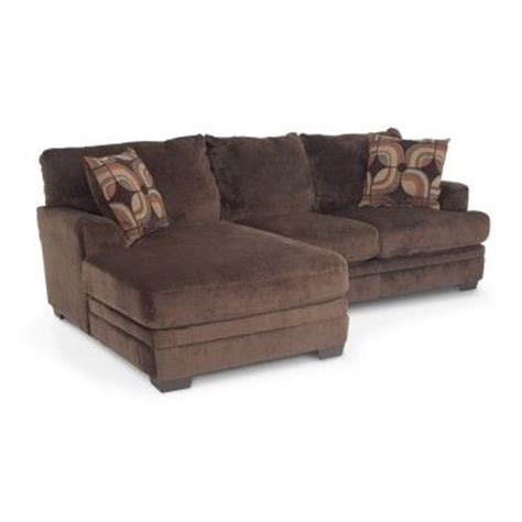 luna 2 piece sectional 11 best images about bob o pedic everywhere on pinterest