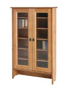 Leksvik pine cd cabinets and ikea pine shelves kitchen cabinets
