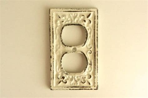 decorative electrical wall plate covers electrical outlet cover decorative wall plate