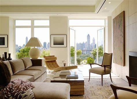 orlando diaz azcuy orlando diaz azcuy interior residential general