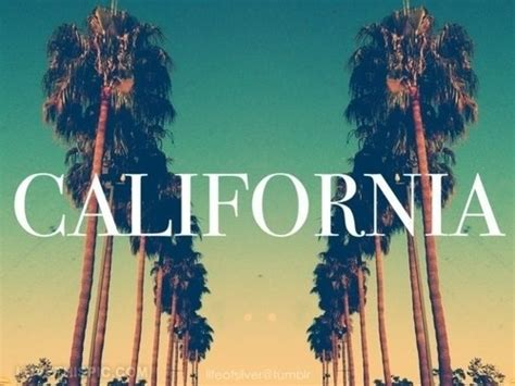 gling in california california pictures photos and images for