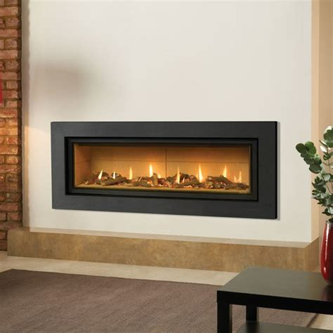 Studio Direct S Quot Beautiful flames fireplace company in middleton manchester uk