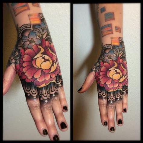 tattoo of us jade henna style line work tattoo by laura jade tattoonow
