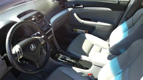 Cost To Detail A Car Interior how much does it cost to your car s interior detailed