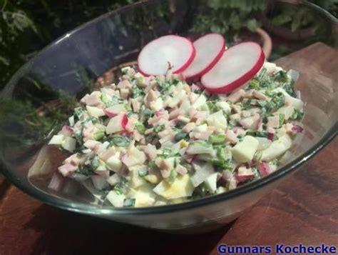 Maserati Salad Dressing 38 Best Salate Images On