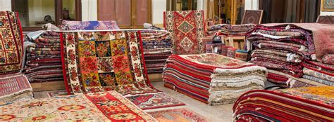 comprare tappeti dove comprare tappeti persiani trovami