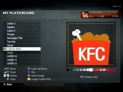 best black ops emblems black ops best emblem doovi