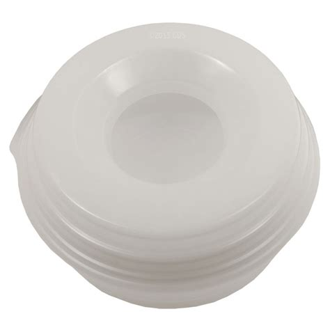 spill proof bowl buddy bowl spill proof water bowl 64 oz 26 95