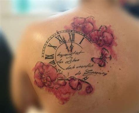 henna tattoo erlangen die besten 25 schulter ideen auf henna
