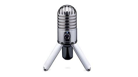 microfono interno pc i 5 migliori microfoni usb economici 2018 prezzi e