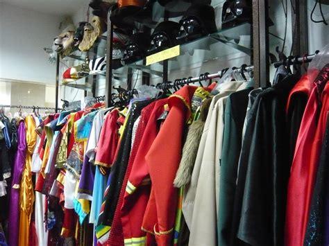 in costume best costume shops in kuala lumpur