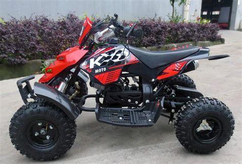 Ktm Auto Mieten by Mini Quad Atv Raptor 50 Cc A Siracusa Kijiji Annunci Di