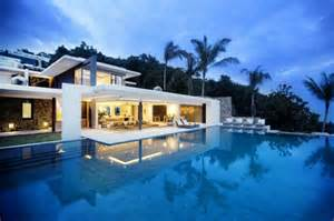 asia villa the most amazing asian villa in the world design limited