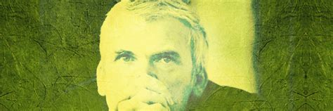 milan kundera the curtain milan kundera the curtain an essay in seven parts