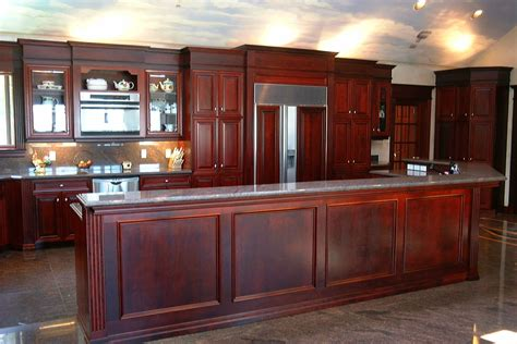 stylish and well designed kitchen design is not only extremely pleasing to the eye but also can