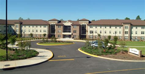One Bedroom Apartments In Columbia Sc usc aiken ranked among best in three areas buzz on biz