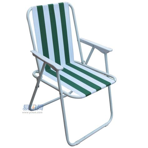 chuangyue outdoors folding chair cing portable chairs