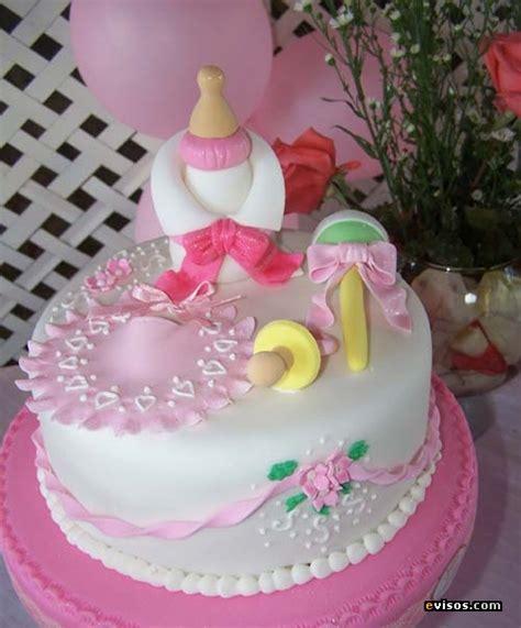 imagenes de tortas terrorificas im 225 genes de tortas decoradas tortas decoradas