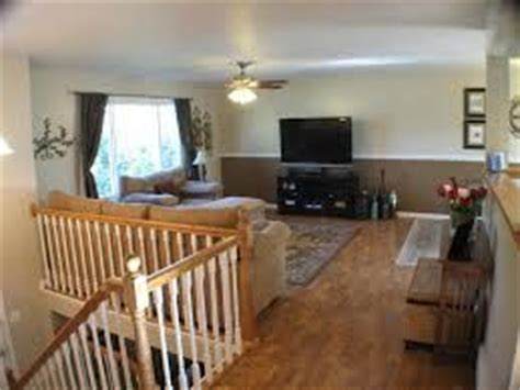 Bi Level Living Room Decorating Ideas by 15 Best Split Level Home Decor On A Budget Split